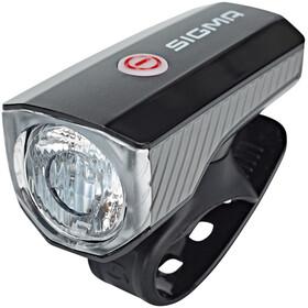 SIGMA SPORT Aura 40 Frontlicht USB